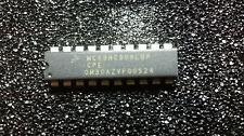 MC68HC908LB8CPE IC MCU 8K FLASH 8MHZ DIP20