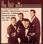 Best Of The Four Aces Polygram international