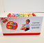 thumbnail 5 - Play Right 2 in 1 Kids Piano and Xylophone Baby Musical Toy (Made Without BPA)