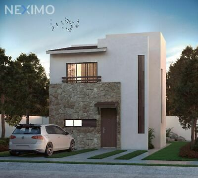 Casas en Venta en Castellana Residencial, San José del Cabo, Baja California Sur