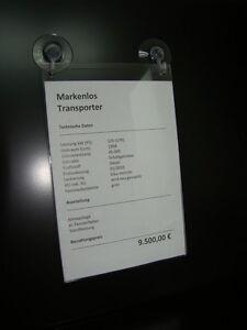 10-DIN-A4-PREISSCHILDER-21x32-cm-NEU-AUTOHANDEL-AUTOPLATZ-HANDLER-AUTOHANDLER
