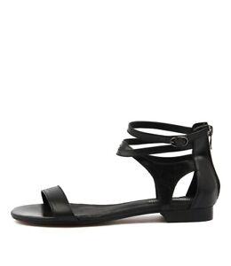 new django  juliette please white leather womens shoes