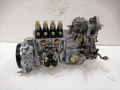Moteur Pompe à eau pour MITSUBISHI Canter//Fuso FE649 6.5 T//FE659 7.5 T 4D34T 98-08