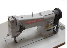 Nt 0602 Walking Foot Sewing Machine
