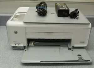 HP C3150 PRINTER DRIVER FOR WINDOWS
