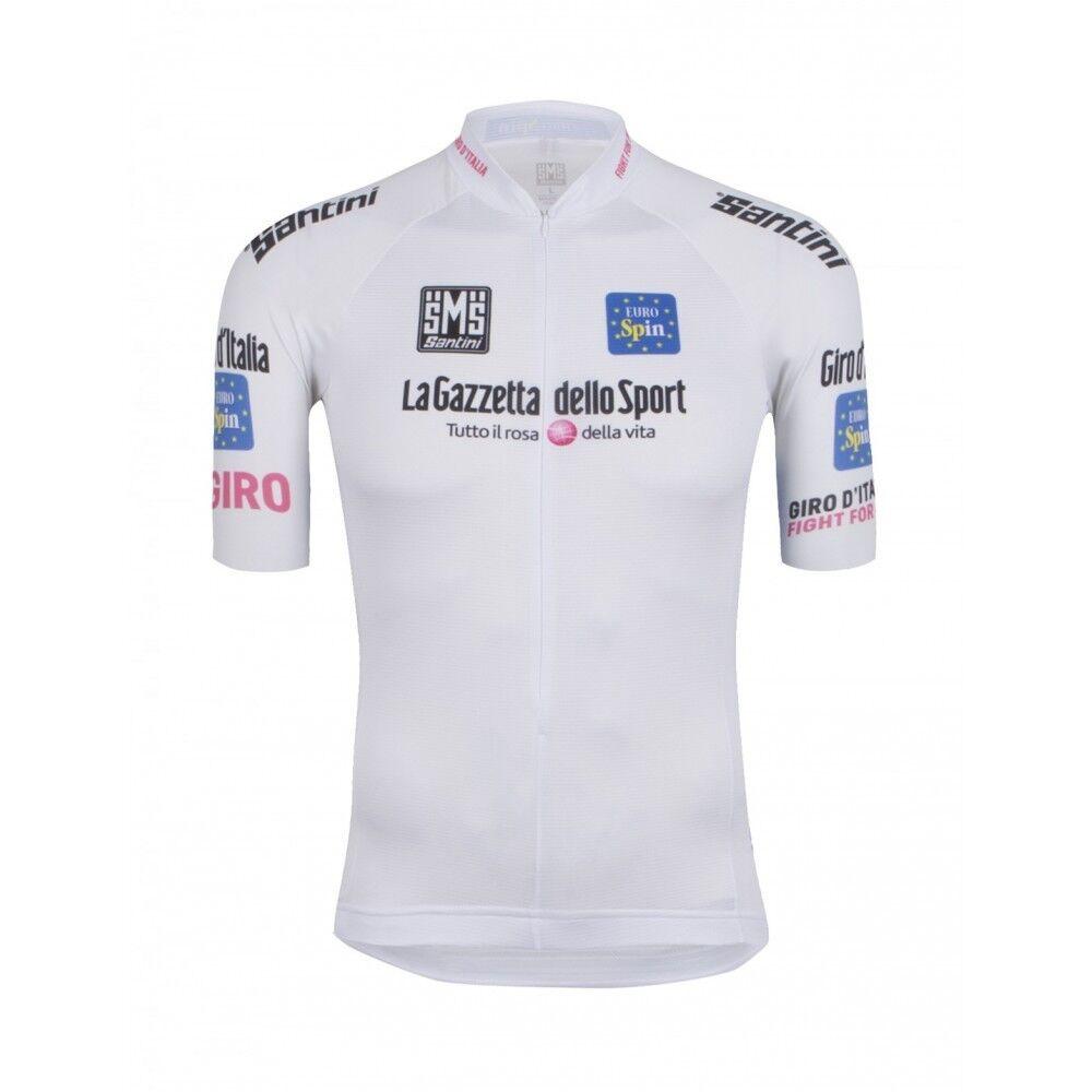 SHIRT white  GIRO D'ITALIA 2016 Size L  more affordable