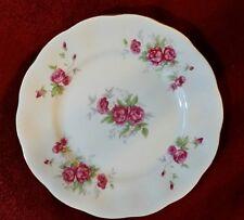 """Janolina Poland China Desert Dish 6 1/2"""" Diameter"""