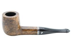Peterson-Dublin-Filtro-107-Pipa-de-Tabaco-Plip