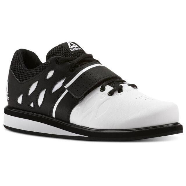 Lifter Training Crossfit Pr Shoes Right Men's Train Reebok Weight UaCwqwP