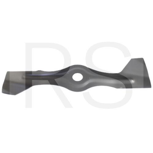 13286752 Messer für Gartenland Rasenmäher  4820403010A GLA 48 AR WB 486 SB AL
