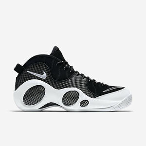 4157815243de 2015 NIKE AIR ZOOM FLIGHT 95 SE JASON KIDD Size 10.5. 806404-001 ...