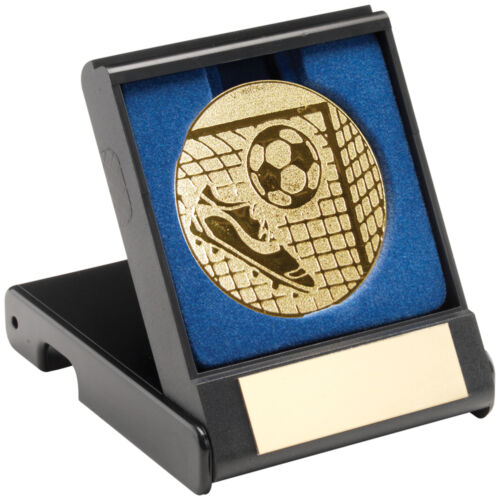 100 x Football Trophy,Award,Gold or Silver,FREE Engraving,Ideal Man of the Match