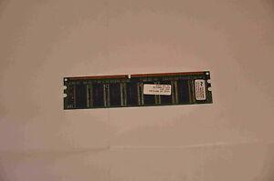 DDR SDRAM PC2700 DDR333 256MB Desktop RAM Welltested - London, United Kingdom - DDR SDRAM PC2700 DDR333 256MB Desktop RAM Welltested - London, United Kingdom