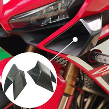 Lenkergriffe Honda CBR 1000 RR CBR 650 F CBR 500 R CBR 1100 Xtreme//Rot