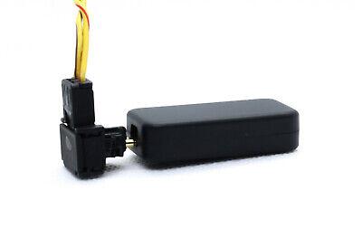 JEEP pages Airbag Airbag désactivation Connecteur résistance Gurtstraffer #