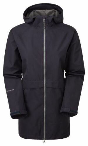 Margil Jacket Various colours and sizes SPRAYWAY