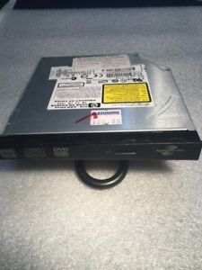 DVDRW DR-KD08HB DRIVERS FOR PC