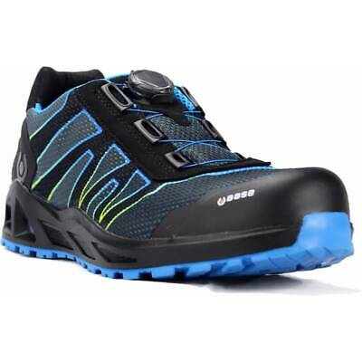 Scarpe Antinfortunistiche BASE K Energy S3 | eBay