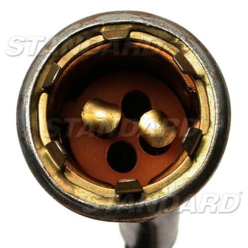 Parking Light Bulb Socket-Tail Light Socket Standard S-91