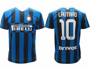 Maglia-Lautaro-Inter-2020-Prodotto-Ufficiale-Divisa-Ufficiale-2019-Martinez-10