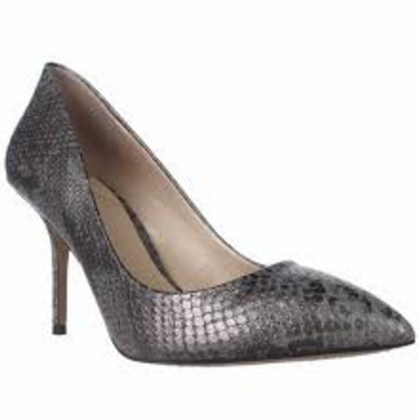 NEW VINCE CAMUTO CAMUTO CAMUTO SALEST - STEEL EXOTIC 30fff5