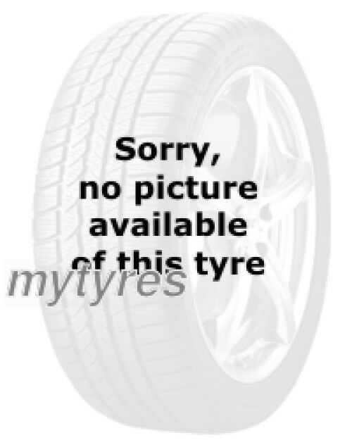 SUMMER TYRE Uniroyal UST 17 145/70 R17 107M BSW