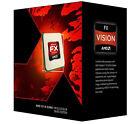 AMD Eight Core FX 9590 Eight Core FX 9590 - 4.7GHz Eight Core (FD9590FHHKWOF) Processor