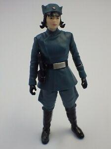 Figurine hasbro lfl star wars figure 3625a 9 cm + accessories