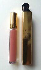 MAC CAITLYN JENNER BEAUTIFULLY BARE CREMESHEEN GLASS GLOSS LIMITED EDITION NEW