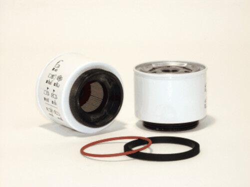 Fuel Filter Wix 33583