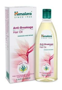Himalaya-Herbals-Anti-Hair-Fall-Hair-Oil-100-ml-Free-Shipping
