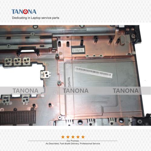 New Sony VAIO SVE151 SVE151C11M SVE151D12T Bottom Base Cover Case WIS604RM0100