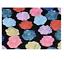 WOW-EMBOSSING-POWDER-15ML-POT-GLITTER-SPARKLE-METALLIC-COLOURS-RUBBER-STAMPING thumbnail 3