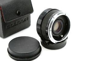 Canon-FD-Soligor-Teleconverter-Tele-Konverter-2X