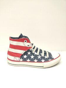 Converse Kids Chuck Taylor 622366F Flag