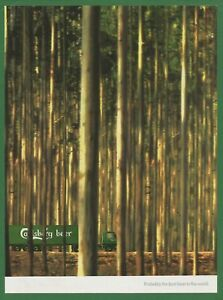 Carlsberg-beer-1994-Print-Ad