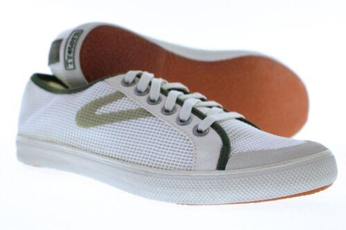 Puma T58 MAGLIA sneakers scarpe donna 472130 03 da vela 37 38 39 40 Crema 2.3