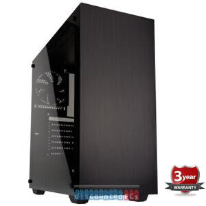 Intel-i7-9700k-8-Core-m2-SSD-Trading-Pc-Computadora-admite-4-pantallas-up264