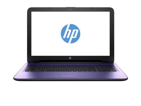 "HP Pavilion 15-ac041na 15.6"" (2TB, Intel Pentium, 1.9GHz, 8GB) Notebook/Laptop"