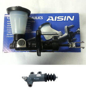 Image Is Loading Toyota Corolla Ae86 Gts Aisin Cmt038 Clutch Master