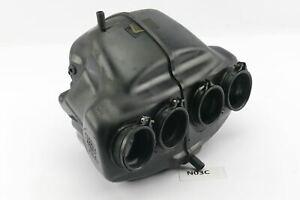Suzuki-GSX-600-GN-72-B-Bj-1995-Luftfilterkasten-Luftfilter-Airbox-N03C