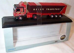 Scania-113-Tipper-Reids-of-Minishant-1-76-Scale-new-in-box-76S143002