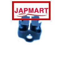 MITSUBISHI-FUSO-FK617-FIGHTER-10-97-02-REAR-CLIP-H-BRAKE-ROLLER-SECURE-6003JMX1