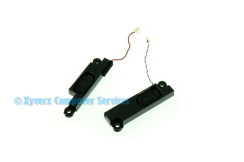 CA15 LEFT GS63VR 7RF STEALTH PRO MS-16K2 MS-16K2  MSI SPEAKER KIT RIGHT