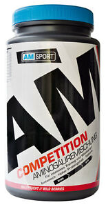 AMSPORT-Competition-Pulver-1100g-Dose-Waldfrucht