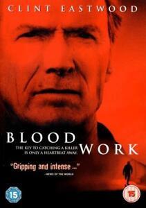 Sangre-de-Trabajo-DVD-Clint-Eastwood-2003