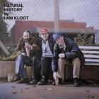 Natural History von I. Am Kloot (2012)
