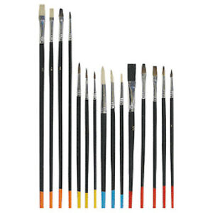 dusting tools. Image Is Loading 15-Cake-Decorating-sugarcraft-Brushes-equipment-dusting- Tools- Dusting Tools A