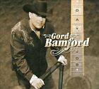 Day Job by Gord Bamford (CD, Apr-2010, Royalty Records)