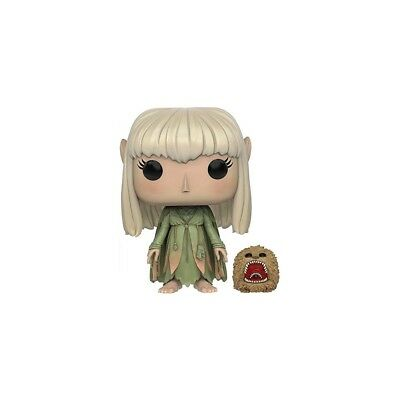 FUNKO POP Movies The Dark Crystal-Kira /& Fizzgig Chase VARIANT Vinyl Figure